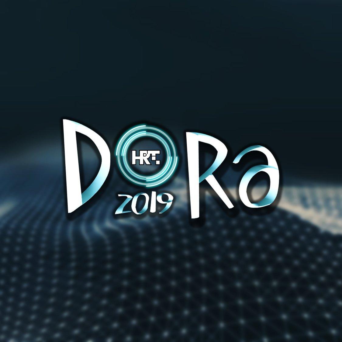 Dora 2019