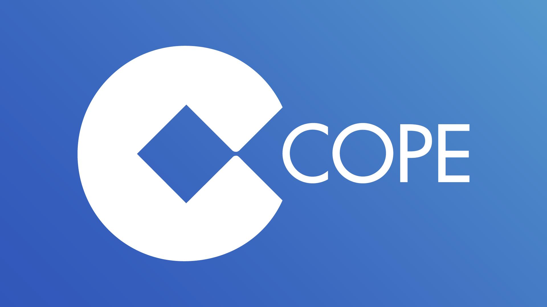Cadena COPE