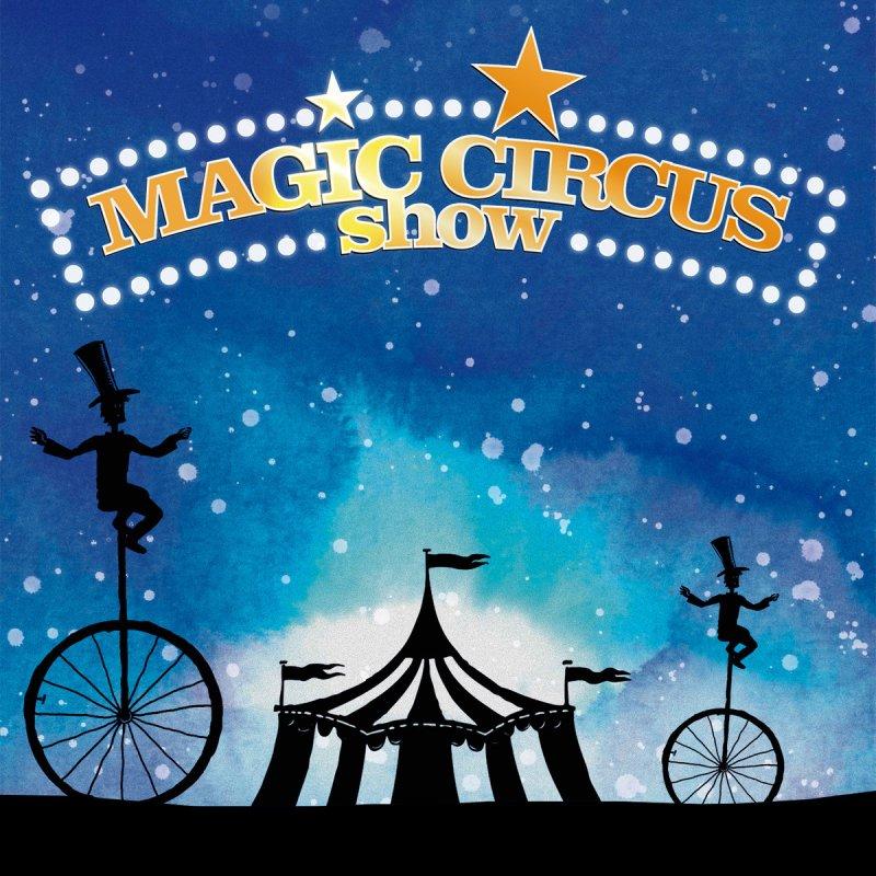Eurovision Magic Circus Show