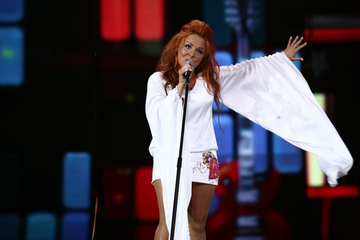 Andorra Eurovision 2009