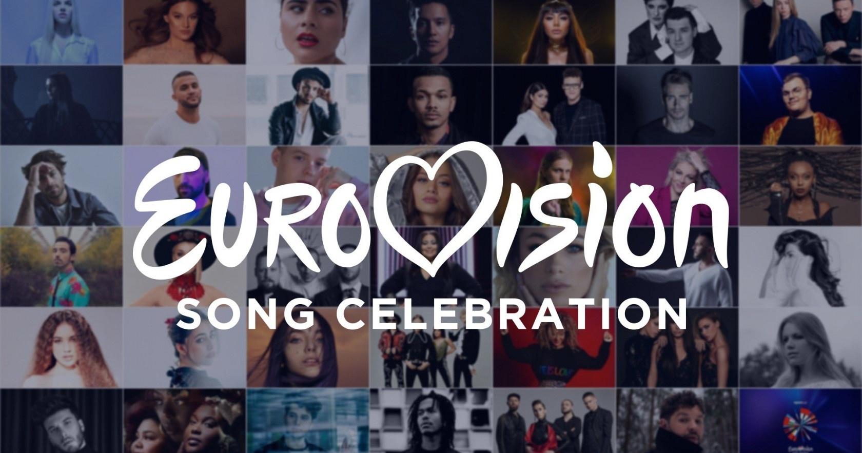Eurovision Song Celebration