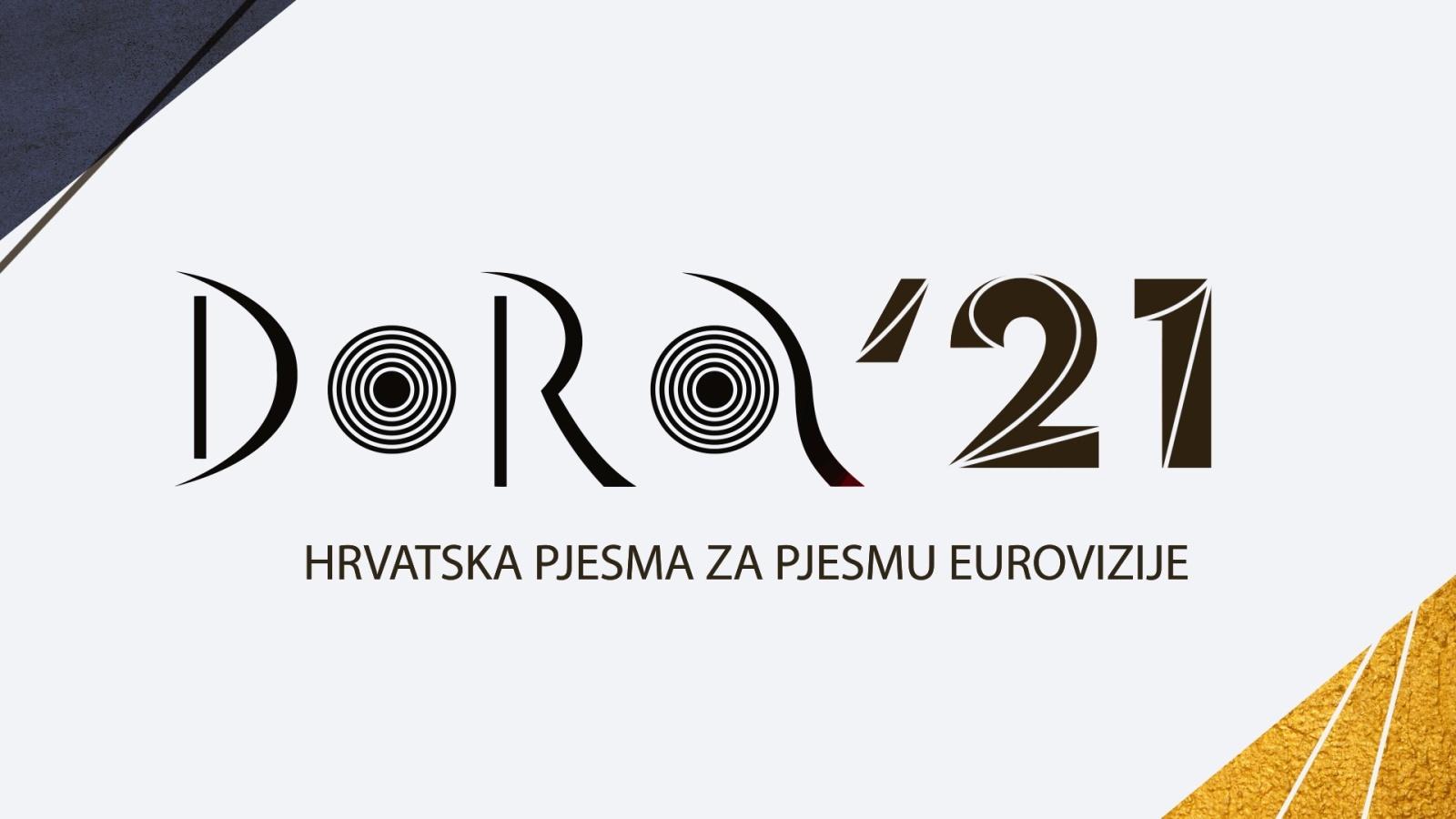 Dora 2021