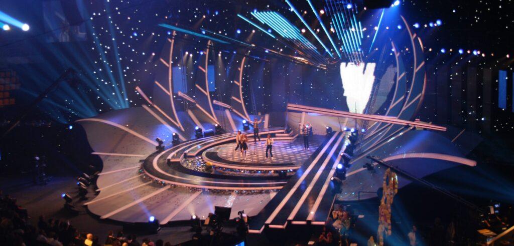 Junior Eurovision 2008