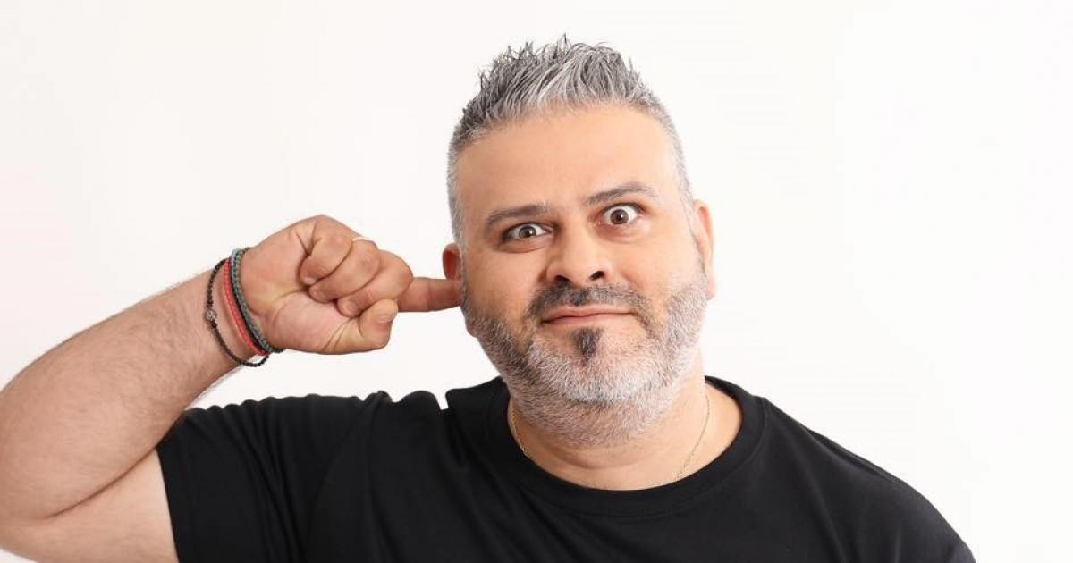 Louis Patsalides